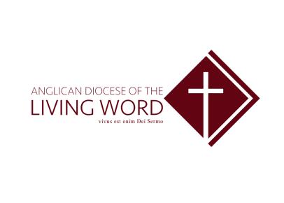 ADLW_Logo 1